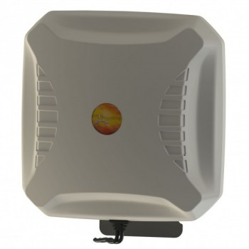A-XPOL-2 Cross Polarised High-Gain LTE Panel Antenna (9 dBi)