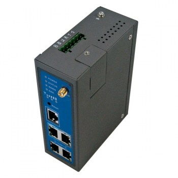 inhand-networks-ir794