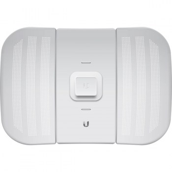 UBIQUITI LITEBEAM M5 5 GHz, 23 dBi airMAX® CPE with InnerFeed™ Technology