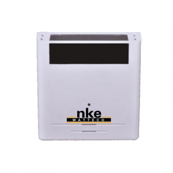 NKE WATTECO   LORA T° / HUMIDITY / LUMINOSITY SENSOR