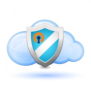 OpenVPN Server CLOUD Marcom