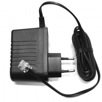 Power Supply Cinterion Modem