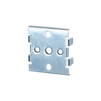 11308990111-I:DIN rail adapter mini