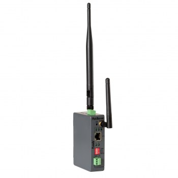 ProtoAir™ wifi Cellular Router