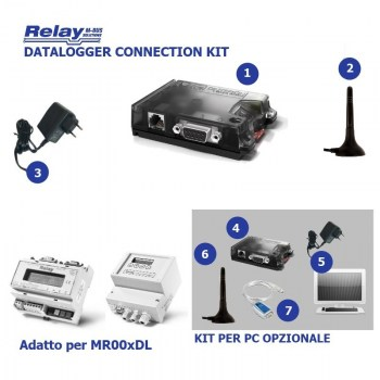 relay-datalogger-kit3