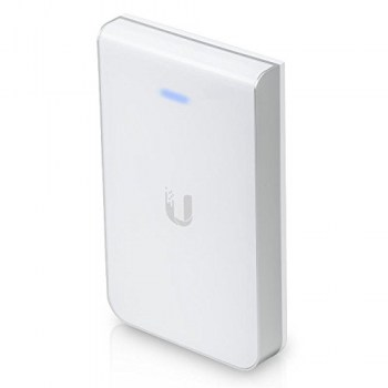 UAP-AC-IW:UniFi In-Wall Access Point