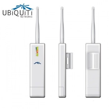 ubiquiti-picostation-m2-hp