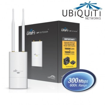 ubiquiti-unifi-scalable-ap-outdoor