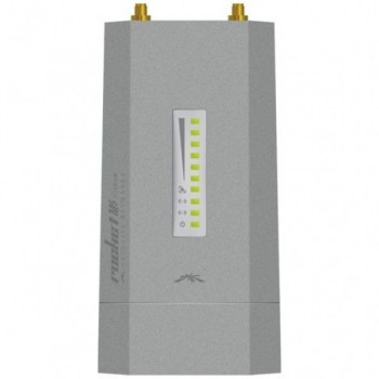 Ubiquiti Networks Rocket Titanum