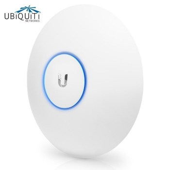 UBN-UAP-AC-LR:802.11ac Long Range Access Point