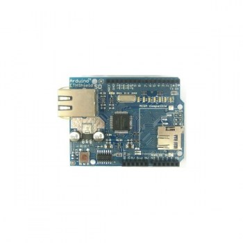 MARDUINO ETHERNET SHIELD W15000