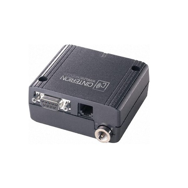 CINTERION MC55I: MODEM GSM/GPRS