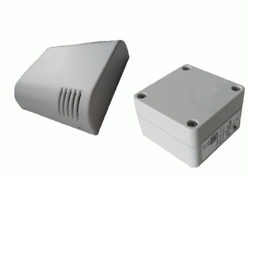 SIN.EQPR02X Sonda Temperatura da interno combinata Umidità/Temp.