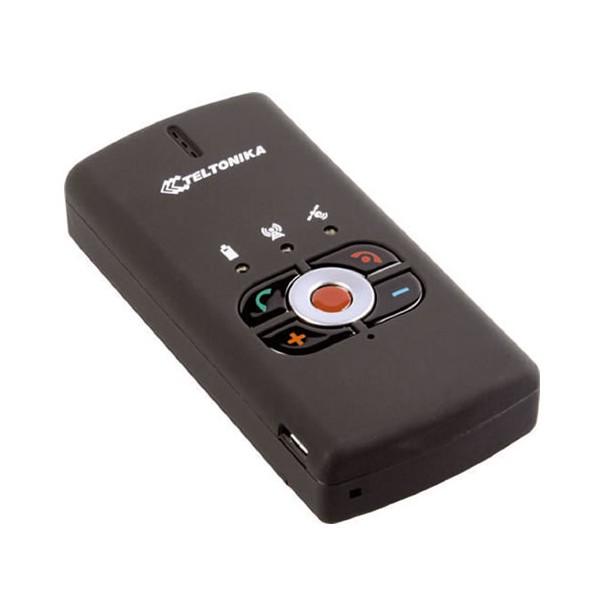 Localizzatore portatile GPS/GSM - GH4000