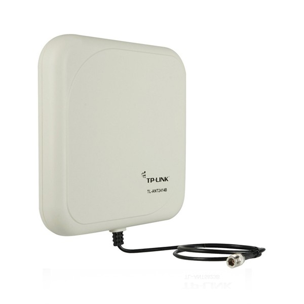 ANT2414B:Antenna Direzionale 2.4 GHz 14dBi Outdoor