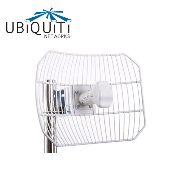 UBIQUITI - AirGrid