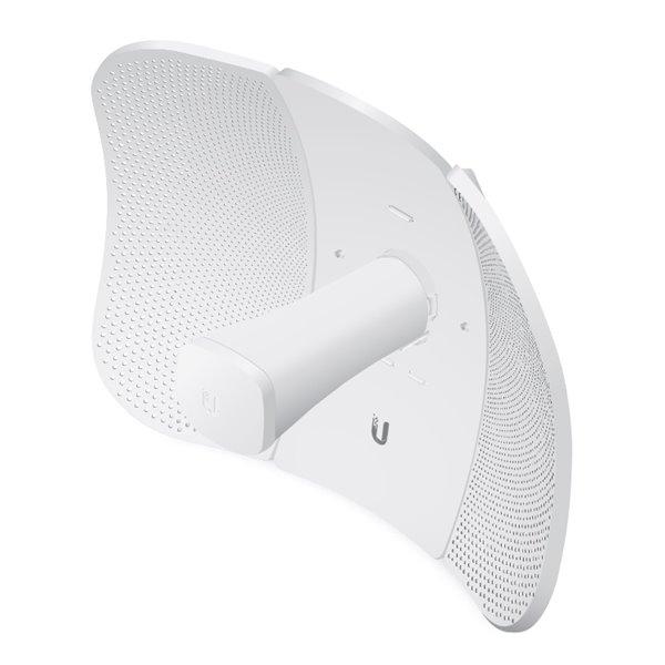 LBE-5AC-GEN2 airMAX® CPE con gestione Wi-Fi dedicata.