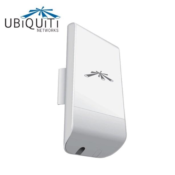 UBIQUITI - NanoStation Loco M