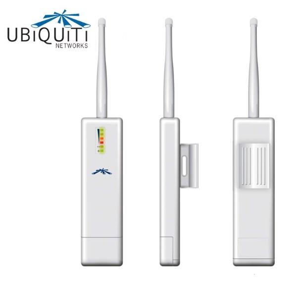 UBIQUITI - PicoStation AP