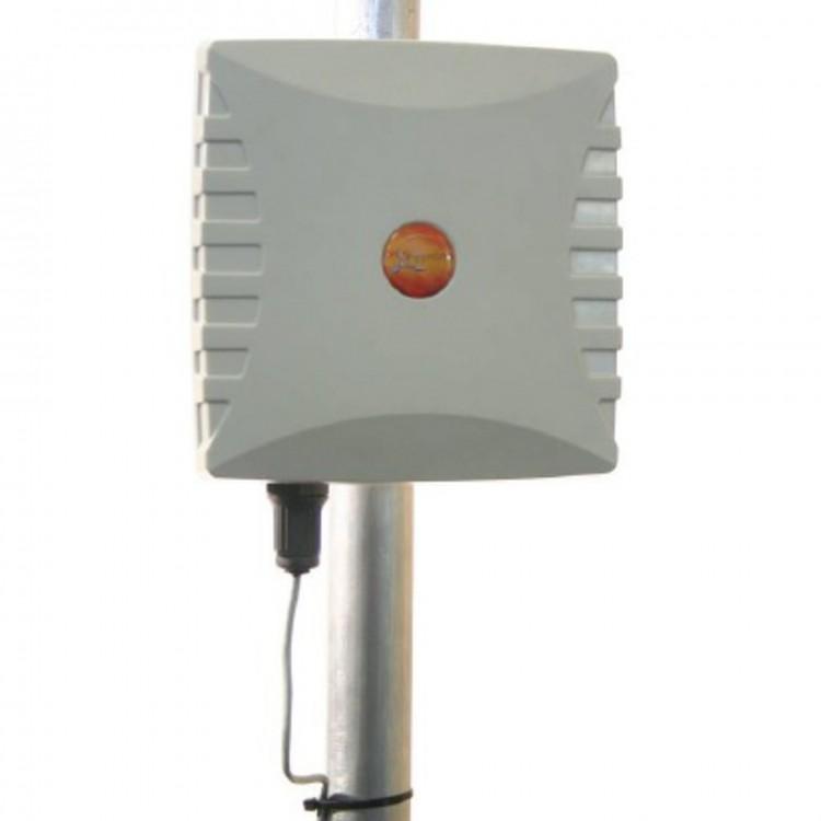 WLAN-0060 ANTENNA 2.4GHz & 5GHz Dual Band Directional Wi-Fi & WiMax 18dBi
