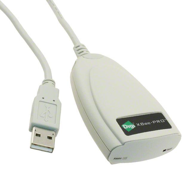 XA-Z14-CE1P-A:USB ADAPTER