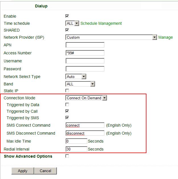 ConfigurazioneDialup.png