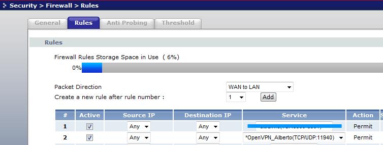 ConfigurazioneRouterZyXel-Firewall.png