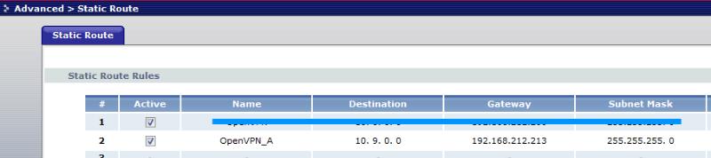 ConfigurazioneRouterZyXel-Route.png