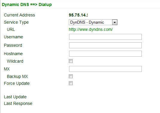 DDNS-DynDns.org.png