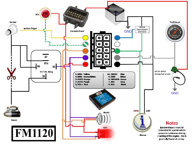 FM1120-Wiring-scheme.png