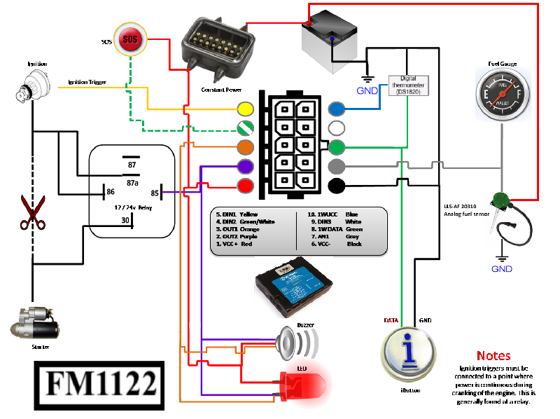FM1122-Wiring-scheme-2.png