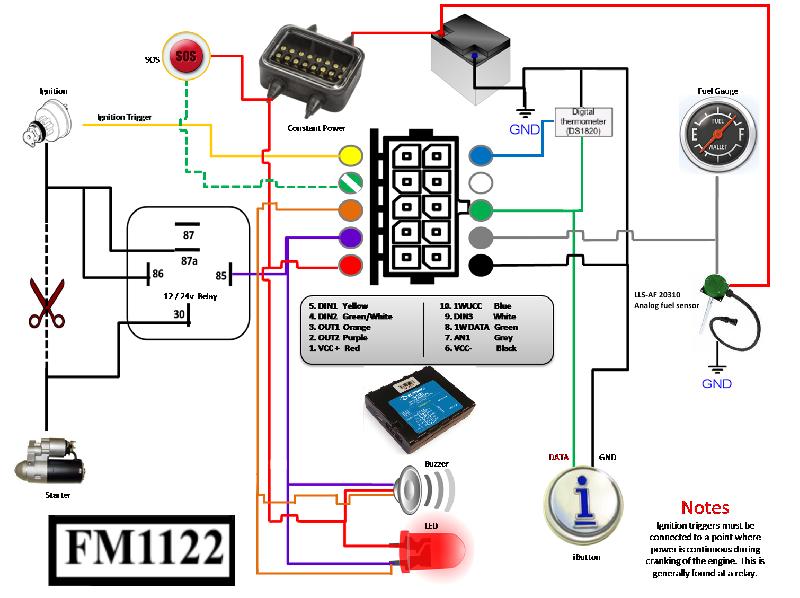 FM1122-Wiring-scheme.png