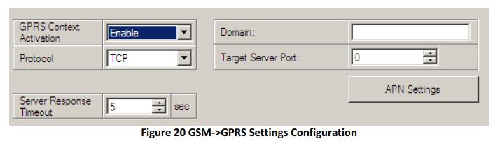FM5500_Domain.png