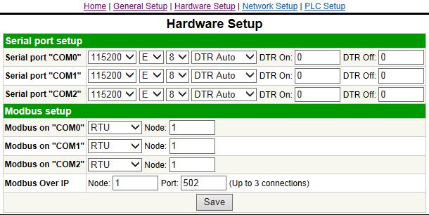 HardwareSetup.png
