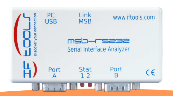 IFTOOLS-MSB-RS232.png