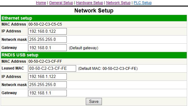 NetworkSetup.png