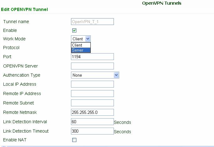 OpenVPNServer002.png