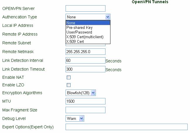 OpenVPNServer003.png