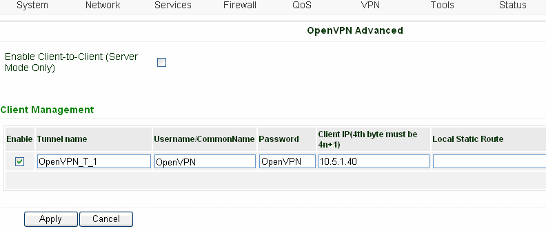 OpenVPNServer005.png