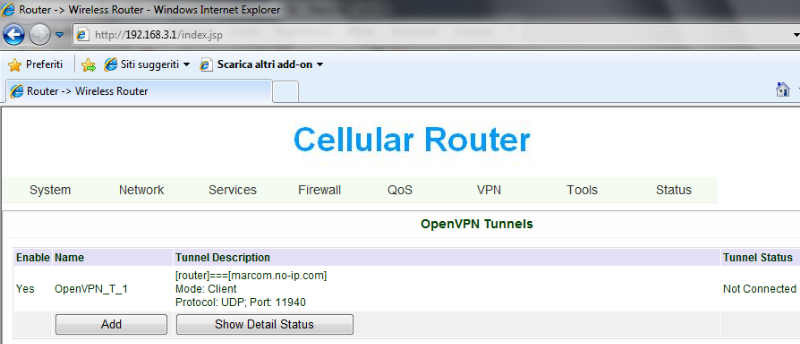 OpenVPNTunnel-ClientSummary.png