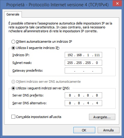 PC-IP.jpg