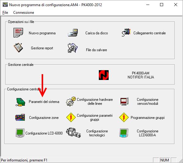 PK4000-PARAMETRISISTEMA.png