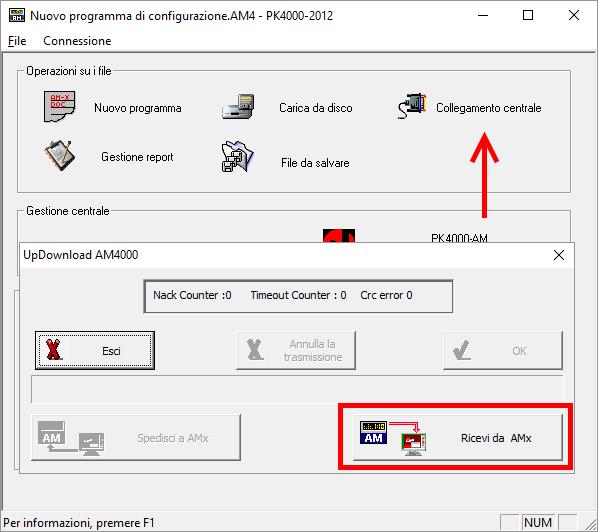 PK4000-RICEVIDATIDACENTRALE.png