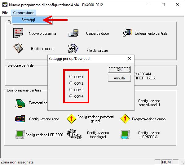 PK4000-SELEZIONEPORTACOM.png