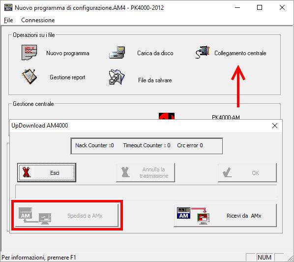 PK4000-SPEDISCIDATIACENTRALE.png