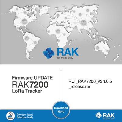 RAK7200_v3.1.0.5.jpg