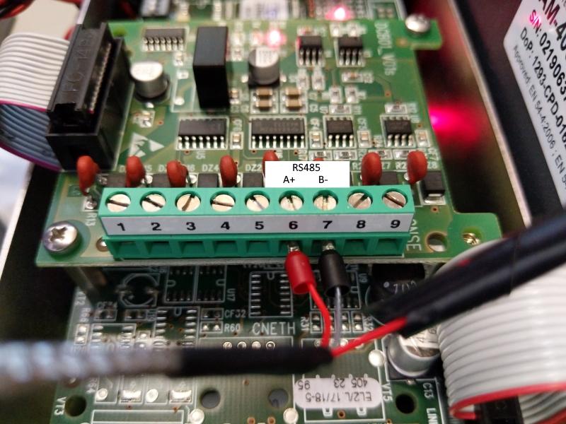 SID-600-RS485.jpg