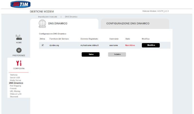 Telecom-DynDNS.png