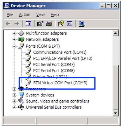 VirtualCOM.png