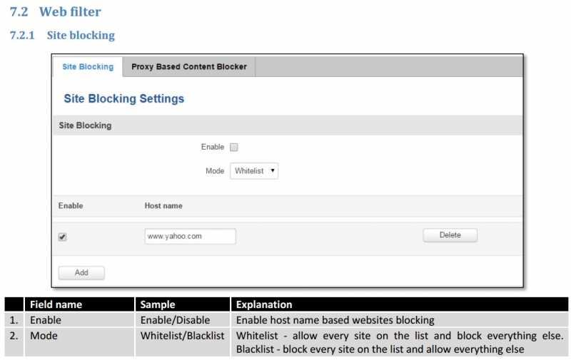 WebFiltering.jpg